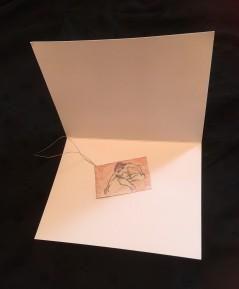 Card1.2