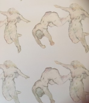 Wallpaper2.Detail